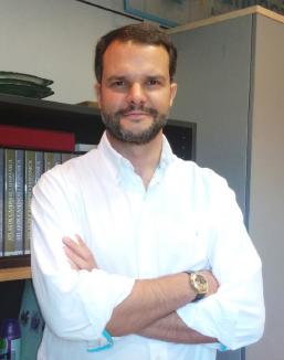 Enrique_Miralles_Olivar