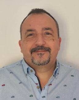Juan_Manuel_Alameda_Villamayor