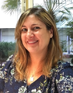 Yolanda_Alcaraz_Nuño