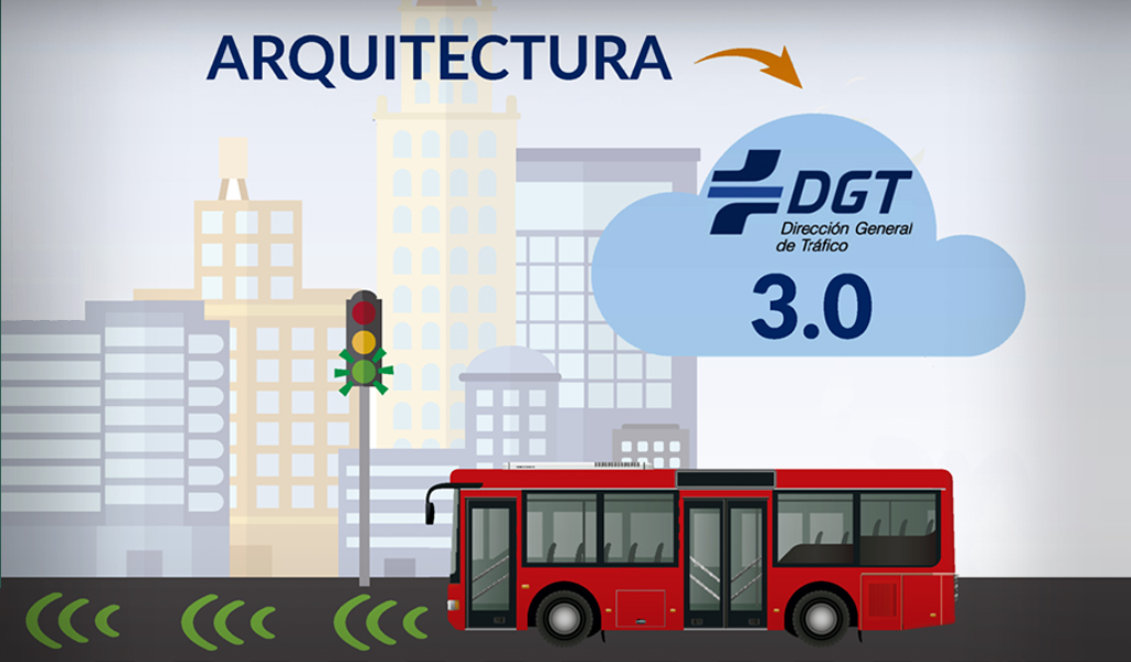 apertura_DGT30_2