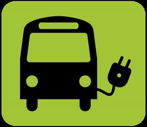 autobus electrico 2