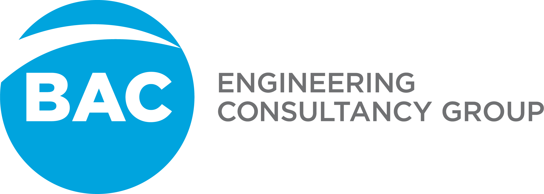 BAC ENGINEERING Logo_V_Principal_Color
