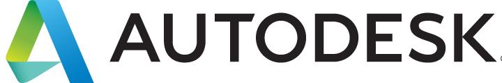 autodesk-logo-rgb